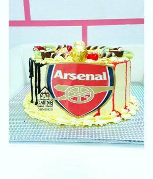 FC Dessert Cake b